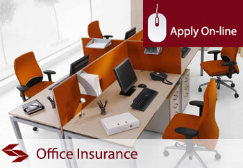 solicitors office insurance