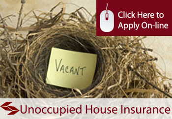 unoccupied-house-insurance