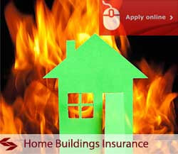 home buildings insurance