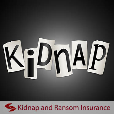 kidnap-and-ransom-insurance