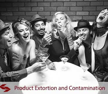 product-extortion-contamination