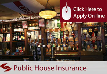 tenanted public houses insurance