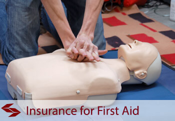 insurance-for-first-aid