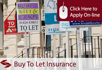 buy-to-let-insurance