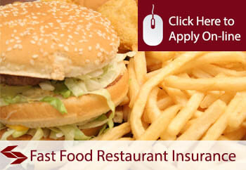 fast-food-restaurant-insurance