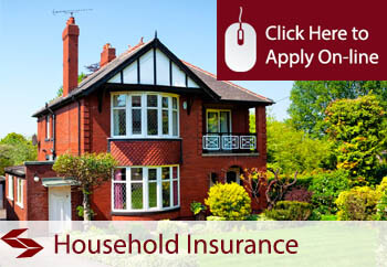 settings clause on a home insurance policy