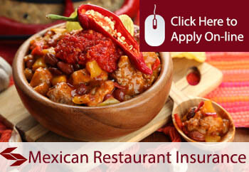 mexican-restaurant-insurance