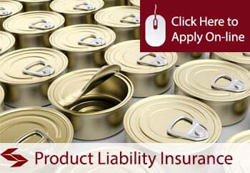 product-liability-insurance