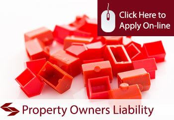 property-owners-liability-insurance