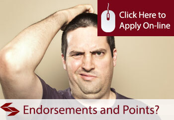driving-endorsements-and-points