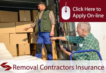 Removal Contractors Employers Liability Insurance