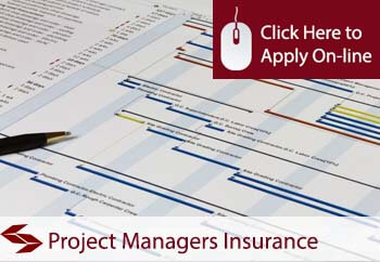 Project Managers Professional Indemnity Insurance