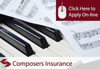 composers insurance