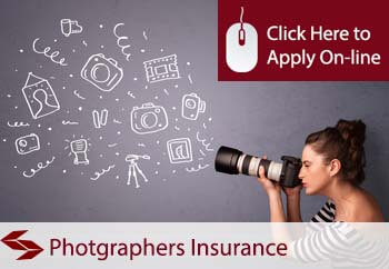 Photographers Employers Liability Insurance