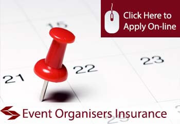 self employed event organisers liability insurance