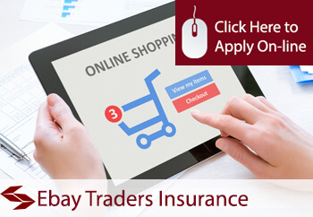 self employed ebay sellers liability insurance