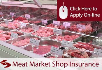 Meat Market Shop Insurance