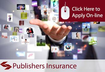 Publishers Liability Insurance