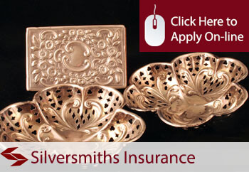Silversmiths Employers Liability Insurance