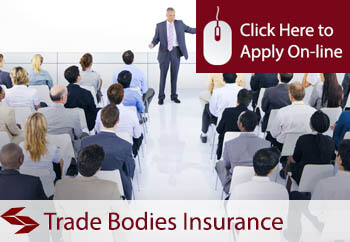 Trade Bodies Employers Liability Insurance