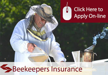 Self Employed Beekeepers Liability Insurance