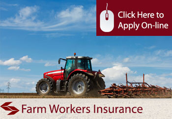 self employed farm workers liability insurance