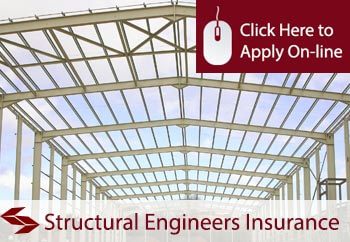 Structural Engineers Professional Indemnity Insurance