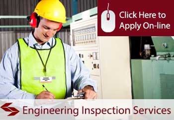 engineering inspection services