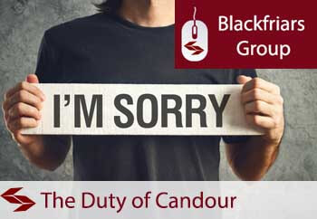 the-duty-of-candour