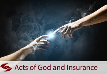act of God insurance