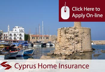 Looking for the best deal on your Cyprus home insurance arrangements we are here to provide you with a range of great deals from a our panel of leading insurance companies. We offer home insurance in Cyprus for UK Residents and UK expatriates living in Cyprus. We offer competitive quotes for Permanent Homes and Residences in Cyprus Holiday Home insurance in Cyprus Let Property insurance for Cyprus Holiday Homes and Rentals Cover comparable to UK Home Insurance Underwritten in the United Kingdom Please complete the form under or call us on 0161 300 2930 for an instant quotation.