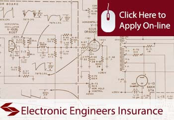 Electronics Engineers Liability Insurance
