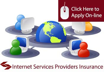Internet Service Providers Professional Indemnity Insurance