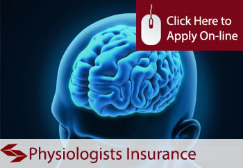 Physiologists Public Liability Insurance