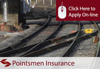 Pointsmen Public Liability Insurance
