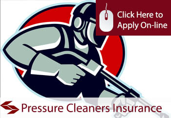 Pressure Cleaners Employers Liability Insurance