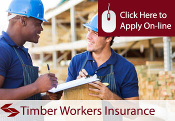 Timber Workers Employers Liability Insurance