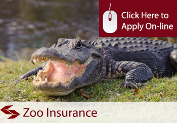 Zoos Medical Malpractice Insurance
