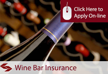 wine-bar-insurance