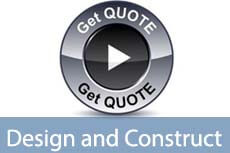 design-and-construct-insurance
