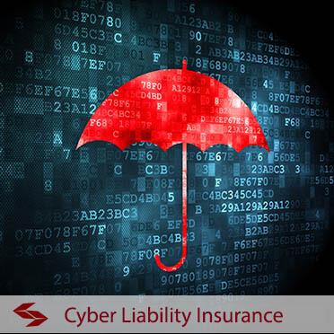 cyber-liability-insurance