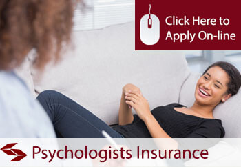 Psychologists Liability Insurance