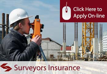 Surveyors Employers Liability Insurance