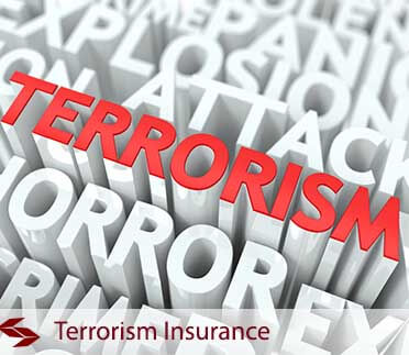 terrorism-insurance