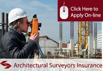 Architectural Surveyors Employers Liability Insurance