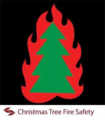 christmas-tree-fire