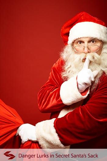 danger-lurks-secret-santa-sack
