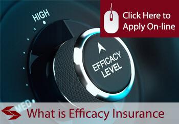 efficacy-insurance