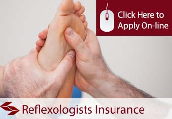 Reflexologists Employers Liability Insurance