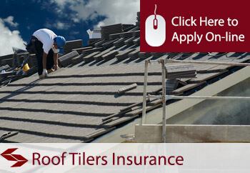self employed roof tilers liability insurancev